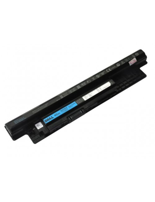 DELL 3521,5521,XCMRD LAPTOP BATTERY (4 CELL )