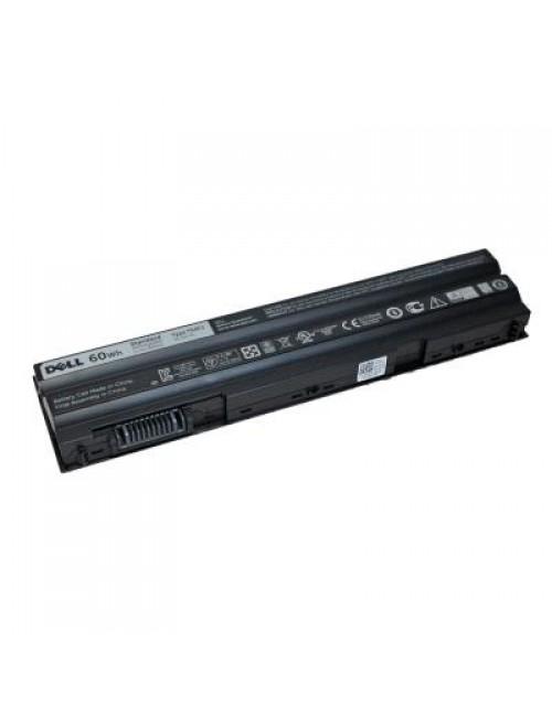 DELL LAPTOP BATTERY BOX LATITUDE E5420, E5520, E6420, E6520