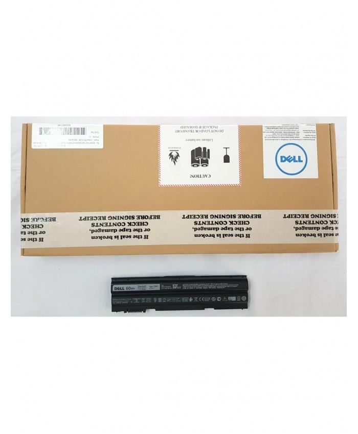 DELL LAPTOP BATTERY BOX LATITUDE E5420, E5520, E6420, E6520 911MD (40WH)
