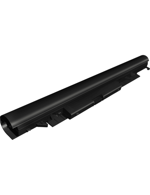 LAPTOP BATTERY FOR JC04 (4 CELL) COMPATIBLE