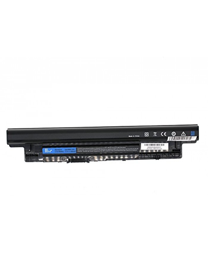 LAPTOP BATTERY FOR DELL  3521,5521,XCMRD MR90Y COMPATIBLE
