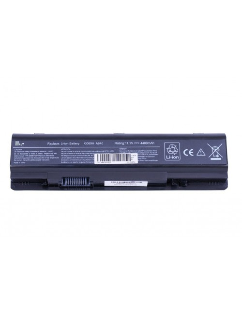 DELL A840 A860 F287H LAPTOP BATTERY  COMPATIBLE