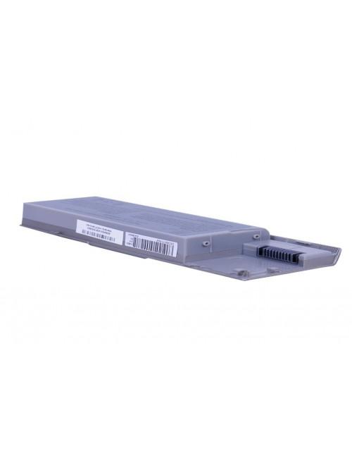 DELL LATITUDE D620 D630 LAPTOP BATTERY COMPATIBLE