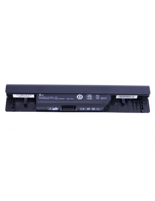 LAPTOP BATTERY FOR INSPIRON 1464, 1564, 1764,  JKVC5 COMPATIBLE