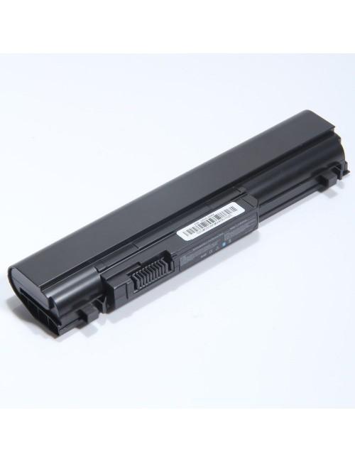 LAPTOP BATTERY FOR STUDIO XPS13, XPS1340, XPS1340N, XPS M1340, XPS PP17S COMPATIBLE