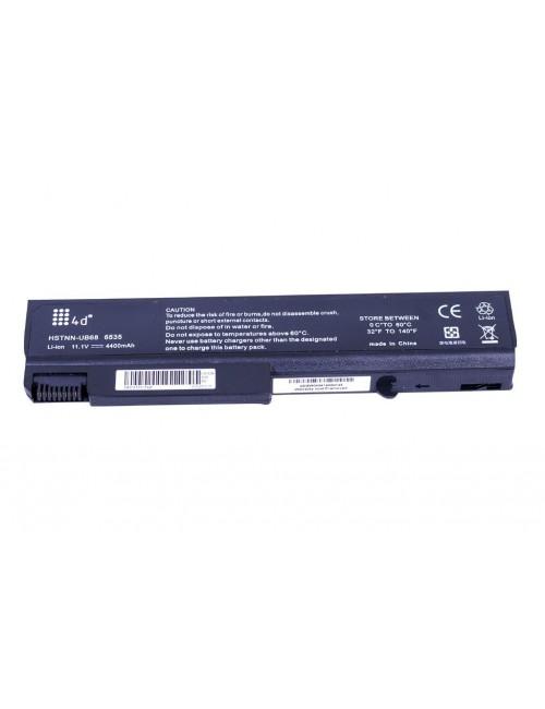 HP 6530B LAPTOP BATTERY COMPATIBLE