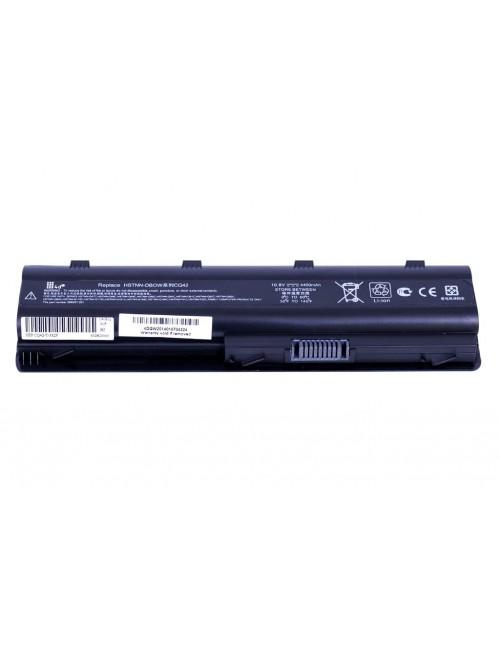 HP MU06,DM4,CQ42,DM4-1000,G72,G62, LAPTOP BATTERY COMPATIBLE