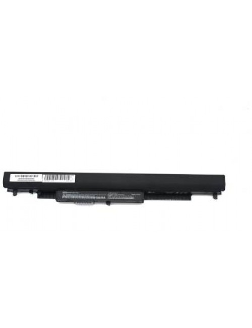 LAPTOP BATTERY FOR HS04, N2L85AA, 250G4,14/15, AJ0XX (4 CELL) COMPATIBLE