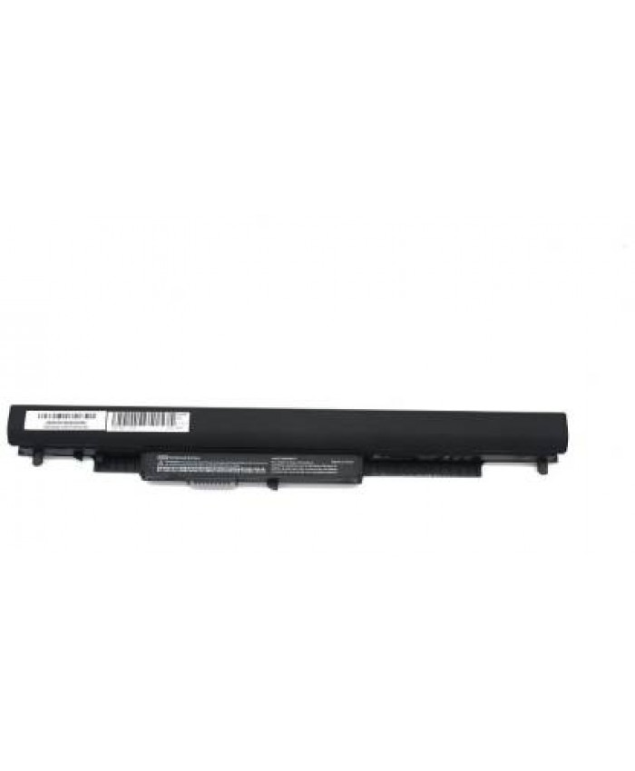 HP HS04,N2L85AA,250G4,14/15,AJ0XX 4-cell  LAPTOP BATTERY COMPATIBLE
