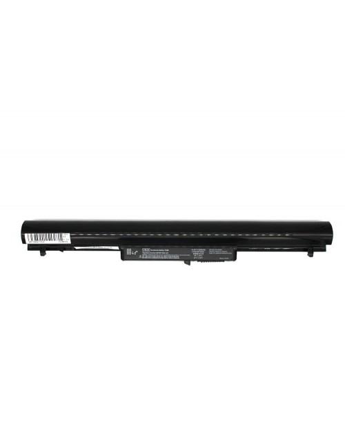HP VK04,YB4D,SLEEKBOOK 14  LAPTOP BATTERY COMPATIBLE