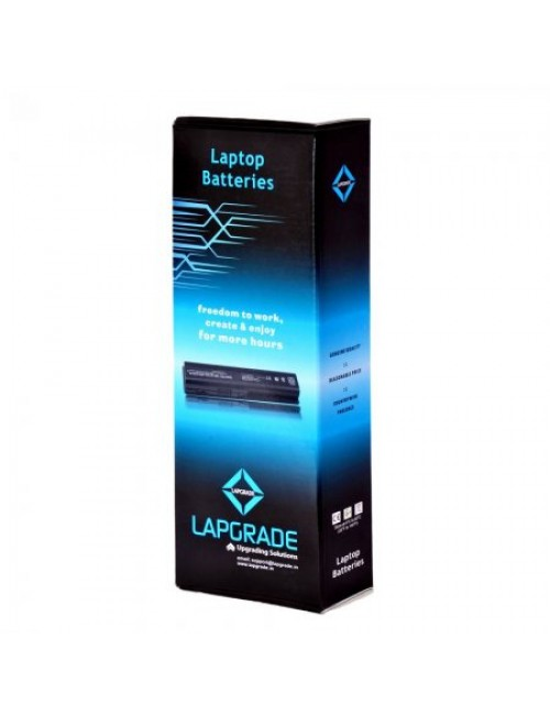 LAPGRADE LAPTOP BATTERY FOR VGP BPS22