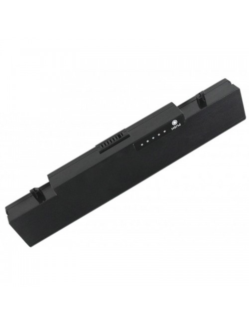 LAPCARE LAPTOP BATTERY FOR R468 SAMSUNG