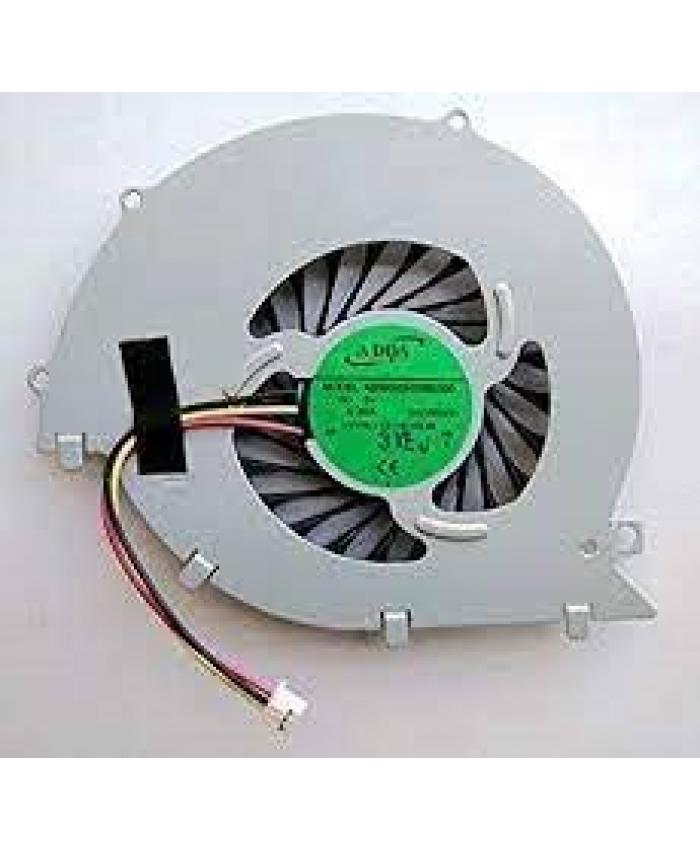 LAPTOP CPU FAN FOR SONY VIAO SVF15