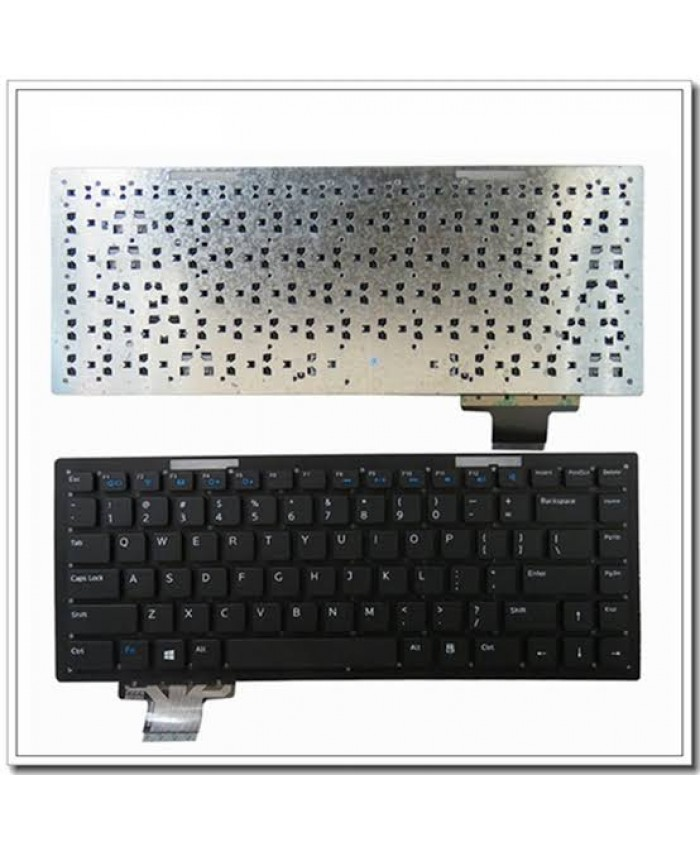 LAPTOP KEYBOARD FOR DELL VOSTRO 5560