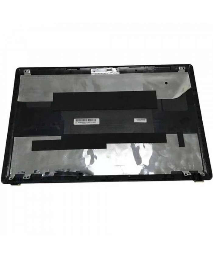 LAPTOP TOP PANEL FOR LENOVO G580 (P) (WITHOUT HINGE)