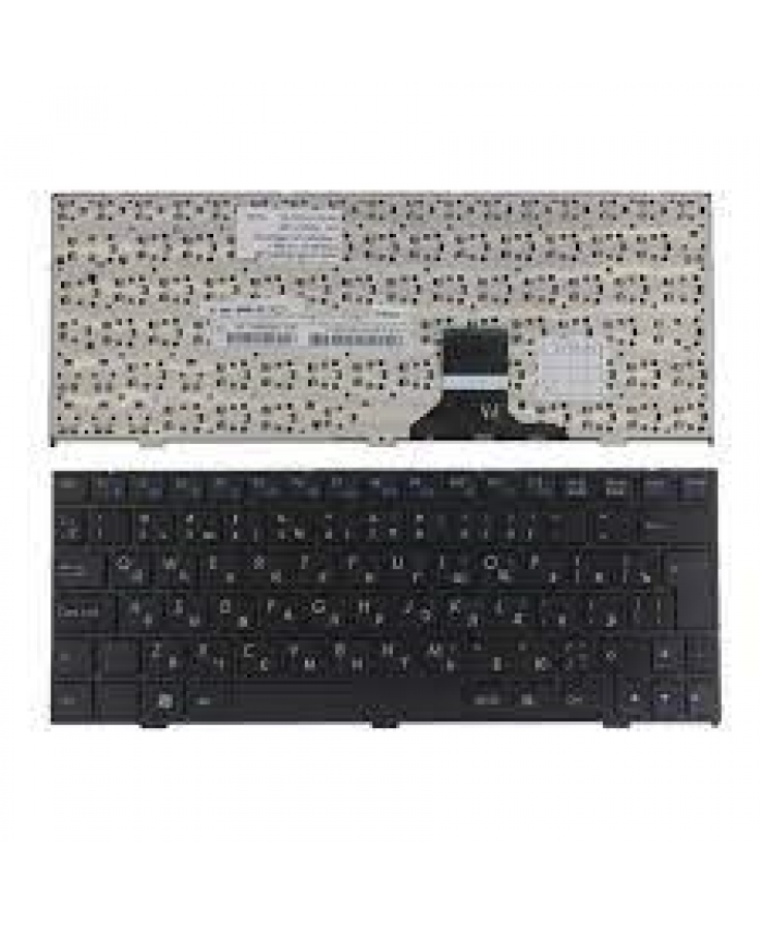 LAPTOP KEYBOARD FOR HCL M1100