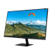"""SAMSUNG LED 27"""" SMART (LS27AMF500NWXXL) WITH DO IT ALL SCREEN"""
