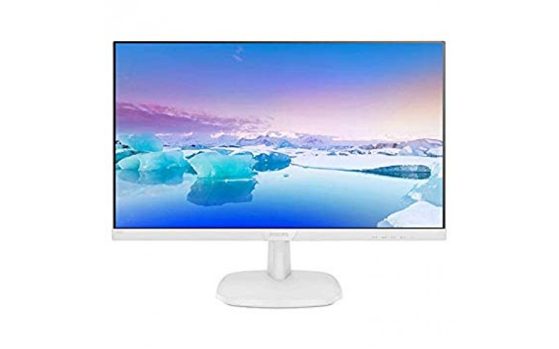 """PHILIPS LCD 21.5"""" FHD (221V8 94)"""