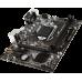 MSI MOTHERBOARD 310 (H310M PRO-VDH)