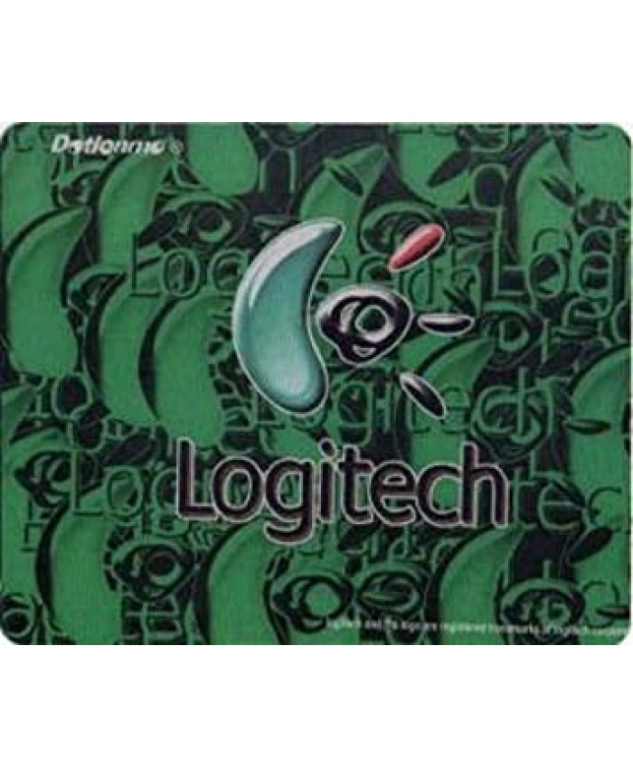 MOUSE PAD NORMAL 8x10