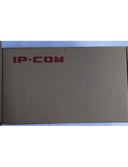 IP COM POE SWITCH 5 PORT F1105P (4 POE + 1 NORMAL)