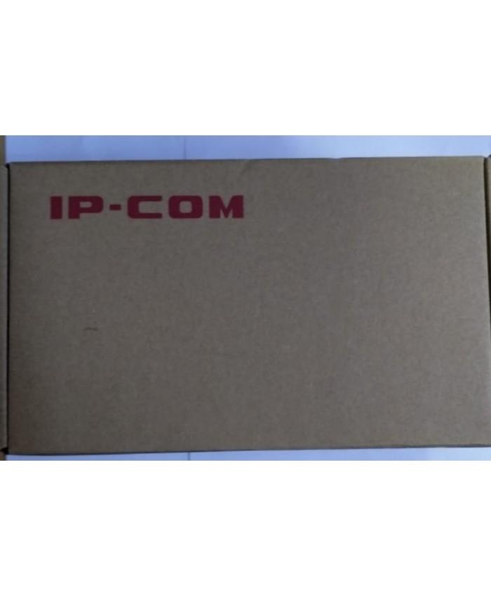 IP COM POE SWITCH 4 PORT F1106P (4 POE + 2 NORMAL)