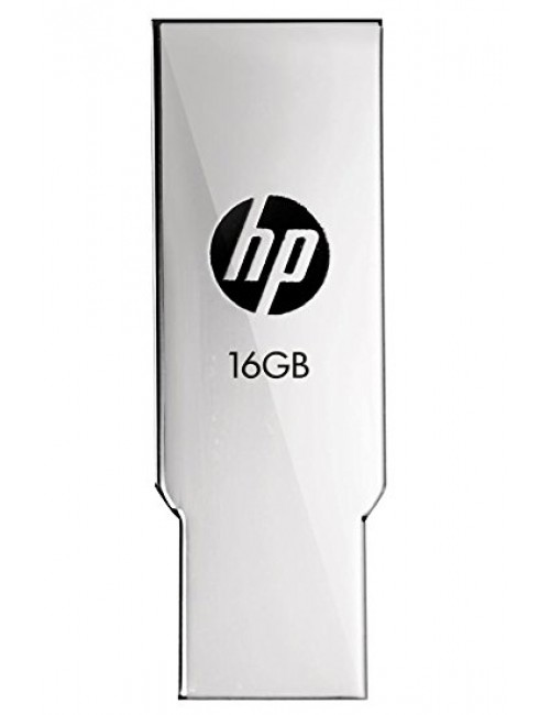 HP PENDRIVE 16GB 2.0 (V236W/V237W/V301W)