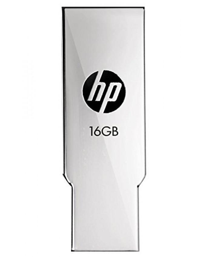HP PENDRIVE 16 GB (V236W/V237W)