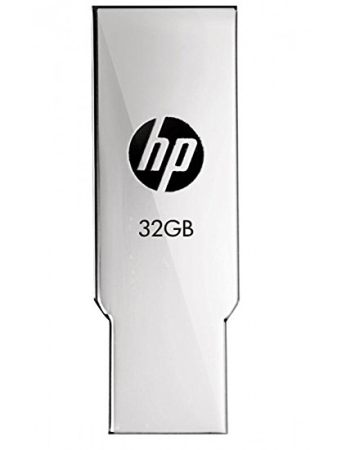 HP PENDRIVE 32GB 2.0 (V236W / V237W / 301W)