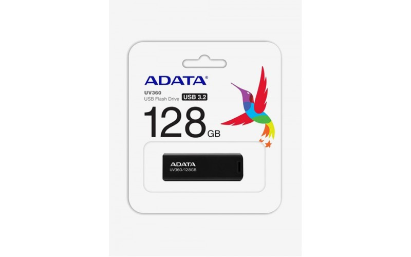 ADATA PENDRIVE 128GB 3.2 UV360