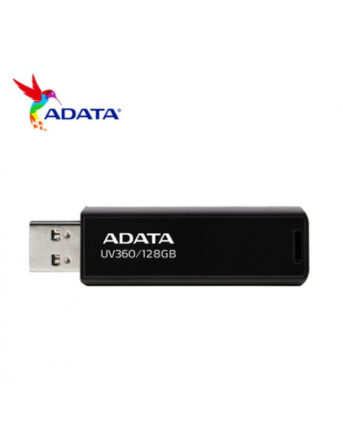 ADATA PENDRIVE 32GB 3.2 UV360