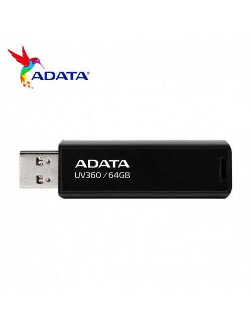 ADATA PENDRIVE 64GB 3.2 UV360