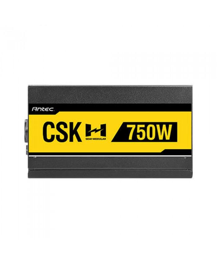ANTEC SMPS 750W (CSK750H)