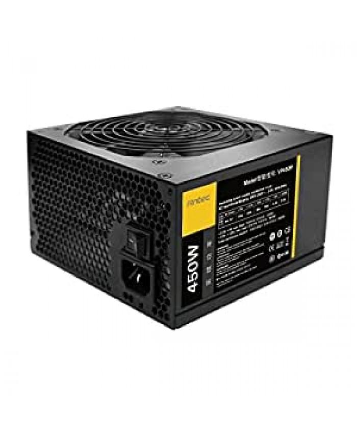 ANTEC SMPS 450W (VP450P)