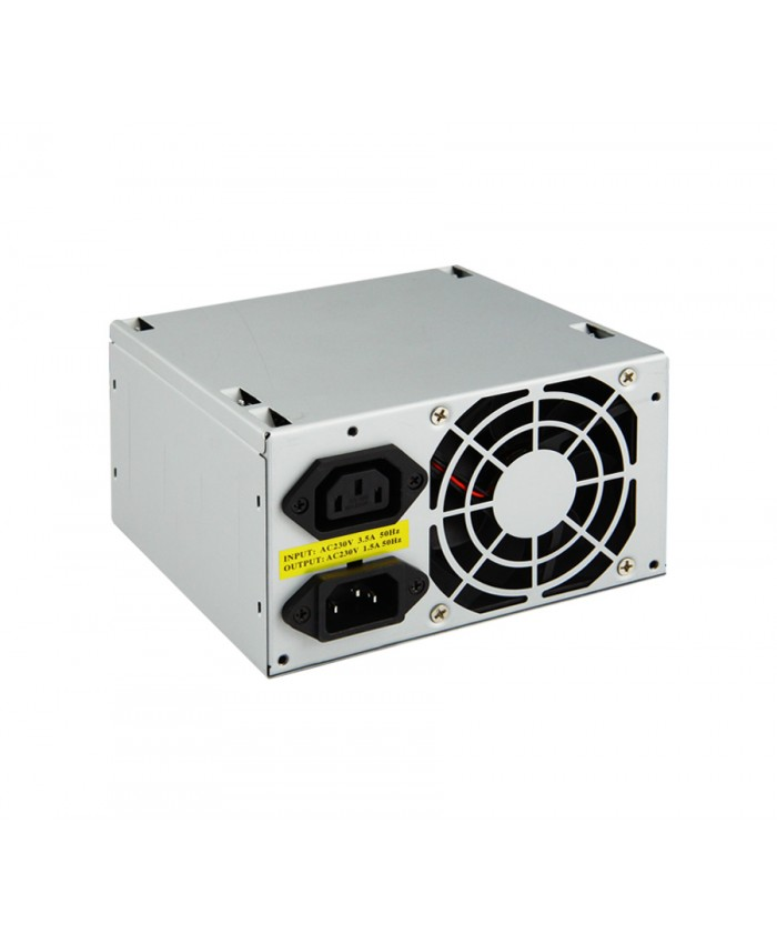 ZEBRONICS SMPS 450W (OEM)