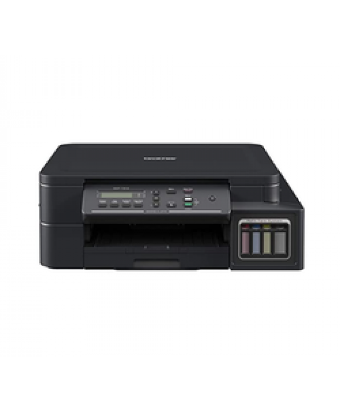 BROTHER INK TANK PRINTER DCP-T220 MULTIFUNCTION