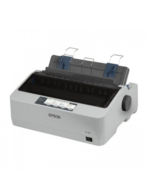 EPSON LX310 DOT MATRIX PRINTER