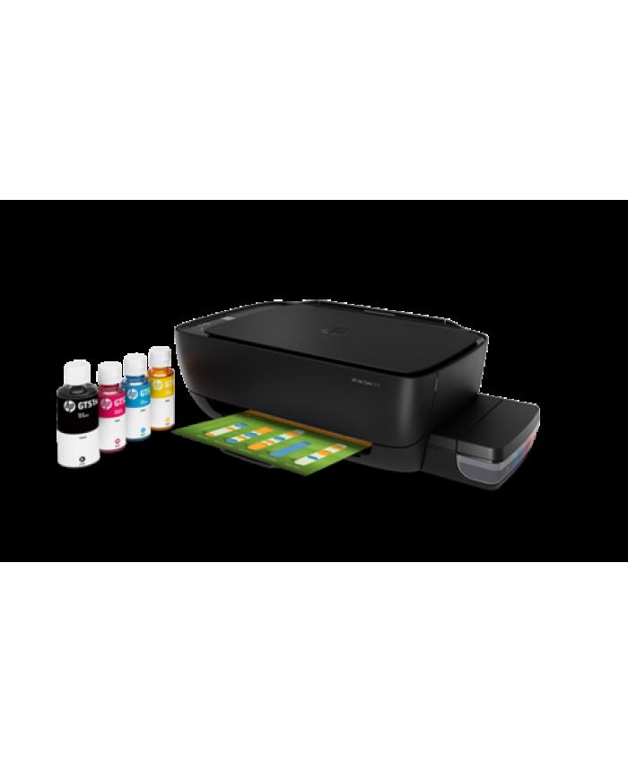 HP INK TANK PRINTER 315 MULTIFUNCTION