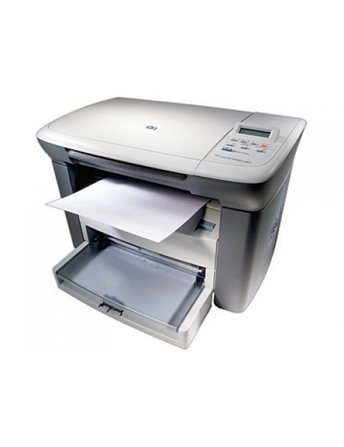 HP M1005 LASER PRINTER MULTIFUNCTION