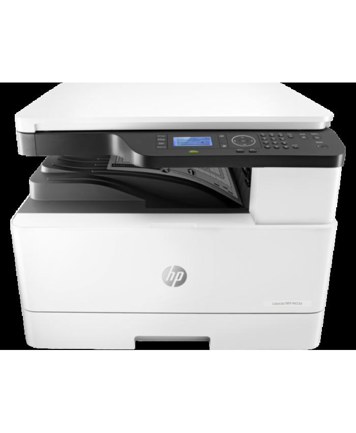 HP M433a LASER PRINTER MULTIFUNCTION