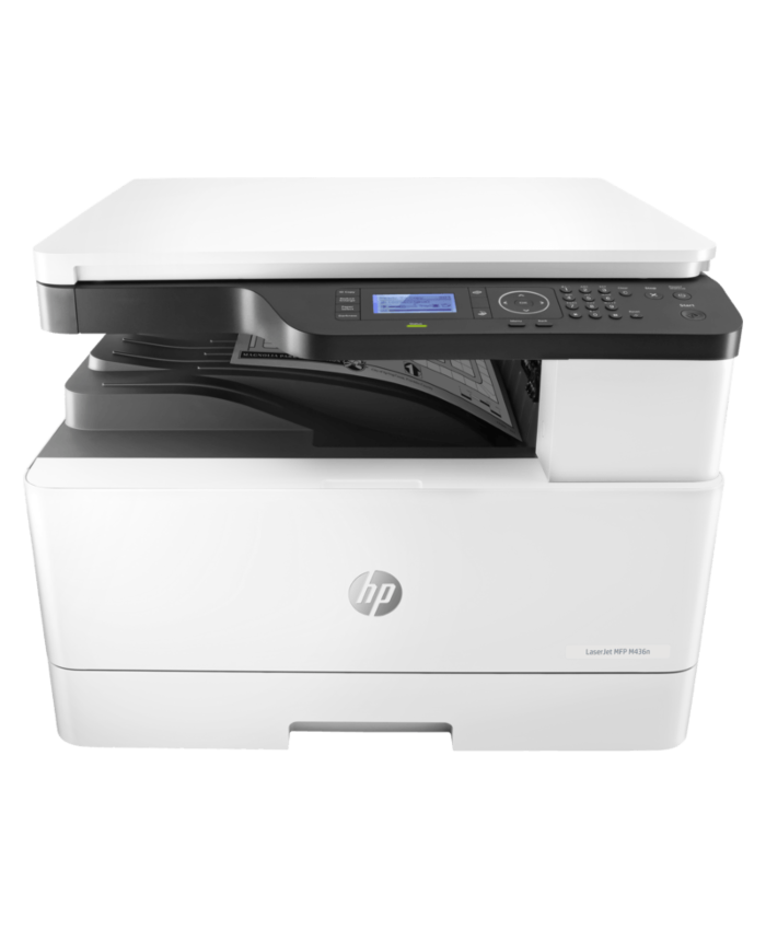 HP M436n LASER PRINTER MULTIFUNCTION