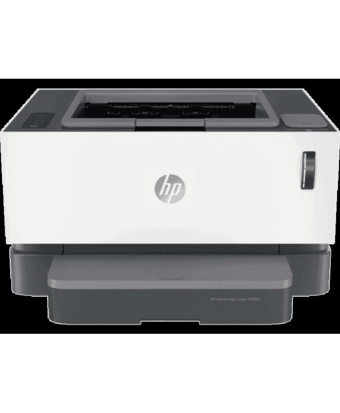 HP LASER PRINTER 1000A