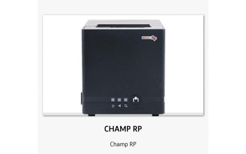 TVS CHAMP RP THERMAL PRINTER