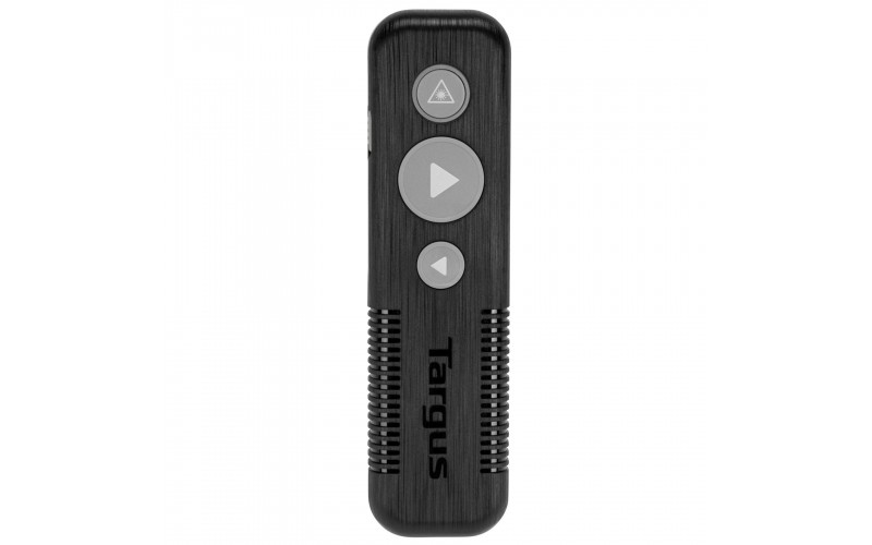 TARGUS WIRELESS PRESENTER P30