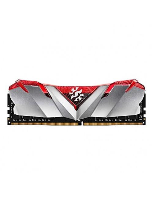 ADATA RAM 16GB DDR4 DESKTOP XPG 3200 MHz