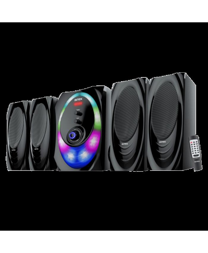 INTEX BLUETOOTH SPEAKER 4.1 XM 4500 SUFB
