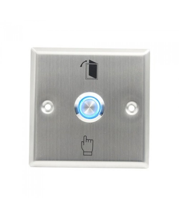 MANTRA EXIT SWITCH METAL