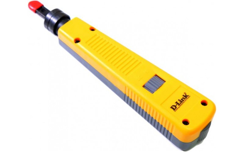 DLINK PUNCH DOWN TOOL
