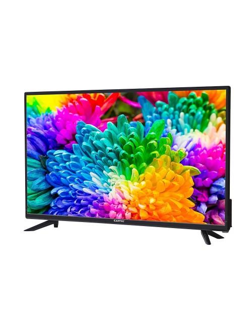 """eAIRTEC LED TV 24"""" (24DJ )"""