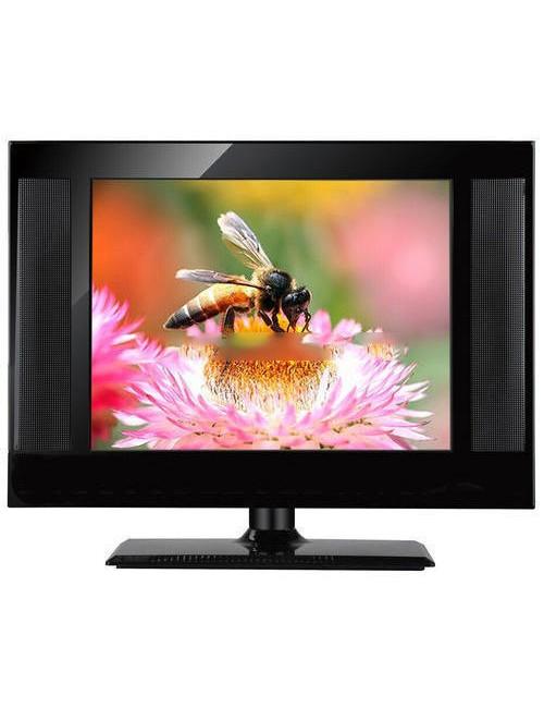 """TV LED 17"""" (1 YEAR ) OEM"""